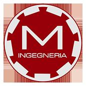 M Ingegneria